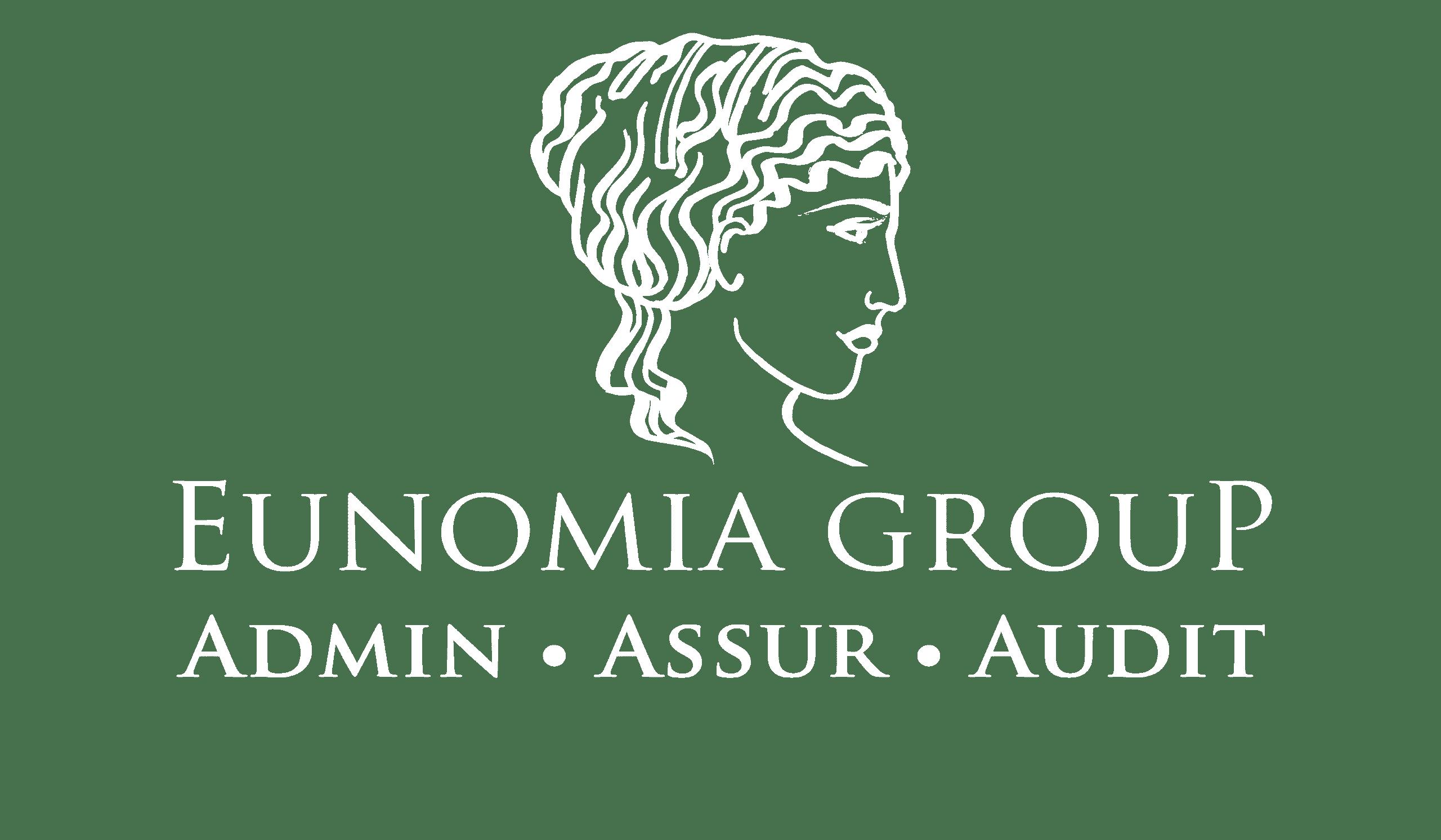 EUNOMIA GROUP