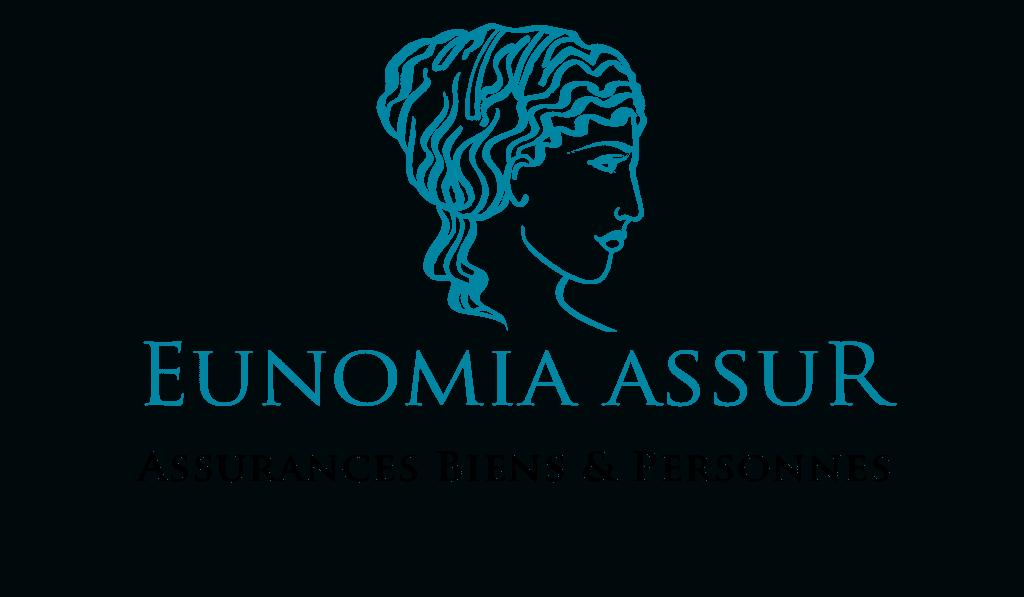 EUNOMIA ASSUR