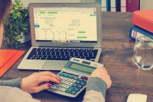 domiciliation facturation comptable