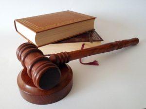 secrétariat juridique nice